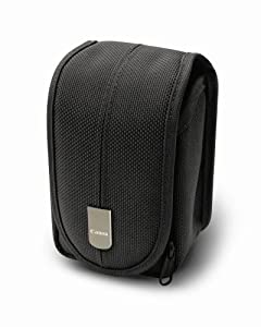 Canon PSC-85 Deluxe Soft Case for Canon Powershot A650IS and A720IS