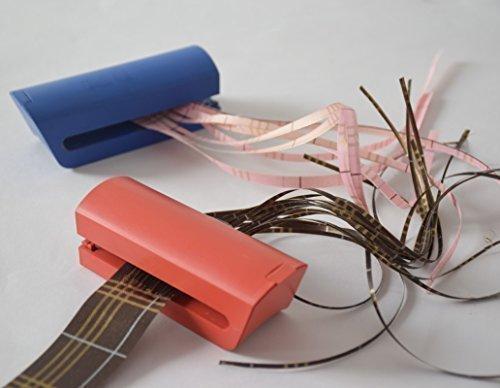 aktenvernichter-und-schleife-curler-mit-metall-zahne-geschenkverpackungen