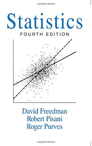 Download statistics 4th edition by david freedman robert pisani by following this site you canobtain lots numbers of book collections from variants types of author and also publisher popular in this world fandeluxe Choice Image
