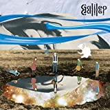 Answer♪Galileo Galilei