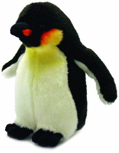 Plüschtier Pinguin 18 cm