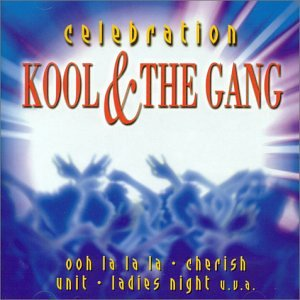 Kool & The Gang - Celebration: The Best of Kool & the Gang - Zortam Music