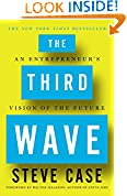 #2: The Third Wave: An Entrepreneur's Vision of the Future