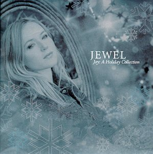 Jewel - Joy: A Holiday Collection [CASSETTE] - Zortam Music