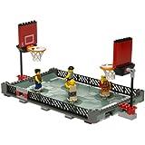 LEGO Sports - Streetball 2 vs 2 Set 3431