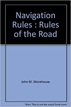 rules of the road book report Pass your learner's license road rules test driving academy put the key in the ignition book a lesson call us the rules of the road section of the south.