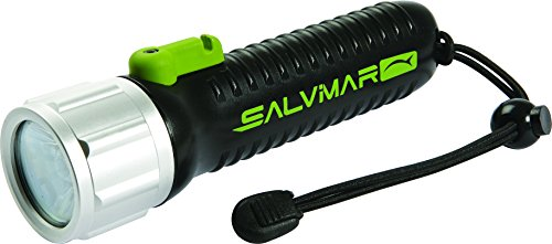 Salvimar Lecoled Torcia Sub Nd