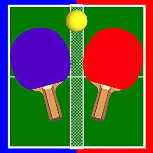 Ping Pong Classic Hd 2 by Chilon Consulting Limited