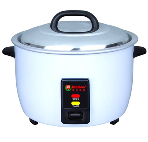 Rice Cooker Inner Pan