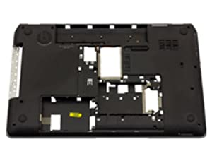 Sparepart: HP Base Enclosure, 707999-001