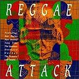 Reggae Attack