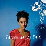Put Your Records on ~ Corinne Bailey Rae