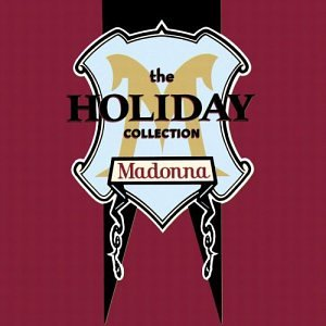 The Holiday Collection artwork