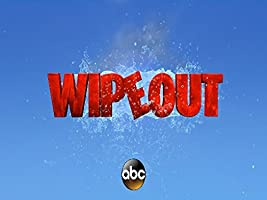 Wipeout Season 7 [HD]