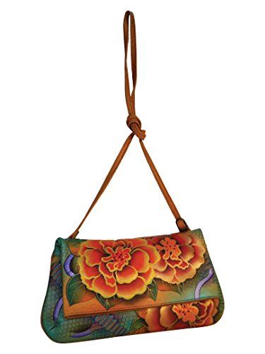 anuschka-foldover-clutch-bag-handbag-shoulder-bag