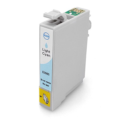 miroo compatible for epson ink cartridges 98 high capacity