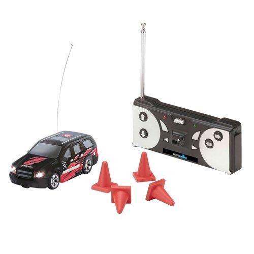 Revell-Control-23516-Fahrzeug-Mini-RC-Car-SUV