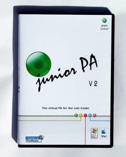 Junior PA to Perfect PA Upgrade (Single Network licence) (PC/Mac)
