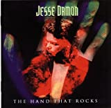 Jesse Damon The Hand That Rocks