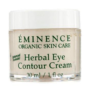 Eminence Eye Care