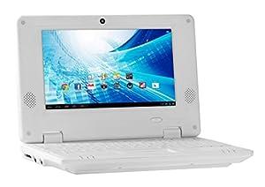 epc 7 inch mini laptop netbook