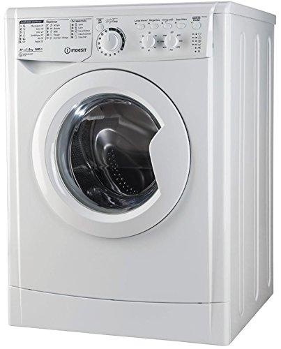 indesit-ewc-61252-w-fr-lave-linge-6-kg