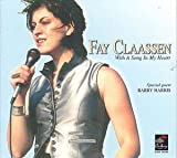With a Song in My Heart Fay Claassen