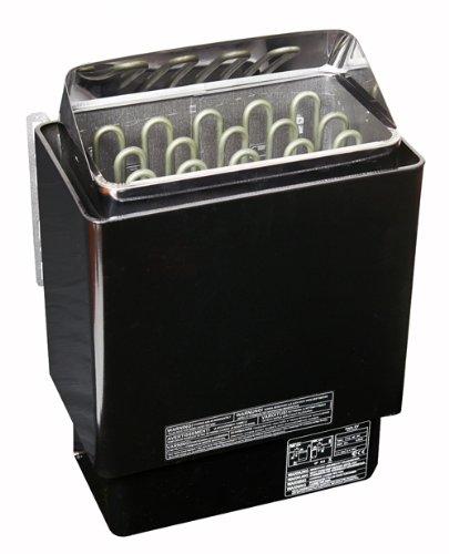 3669 Saunaofen Cup 90 D - 9 kW
