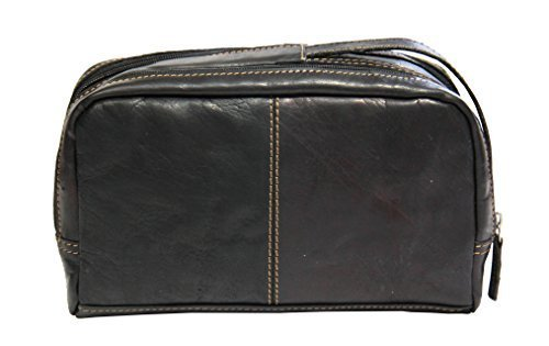 jack-georges-voyager-leather-2-zip-toiletry-bag-black-by-jack-georges