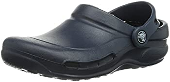 Up to 50% Off Crocs, Dansko & Cherokee Nurse Shoes