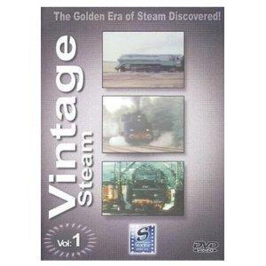 vintage-steam-vol-1-edizione-regno-unito