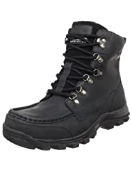 Propet Men's M3593 Outbound Boot