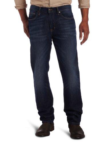 Joe's Jeans Men's Brixton Straight and Narrow Jean in Ridgely