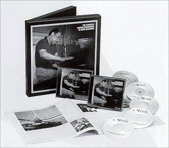 Duke Ellington - The Complete Capitol Recordings Of Duke Ellington - Zortam Music