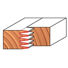 Freud 99-037 Finger Joint Bit