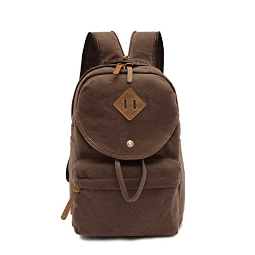 sechunk-unisex-canvas-backpack-brown