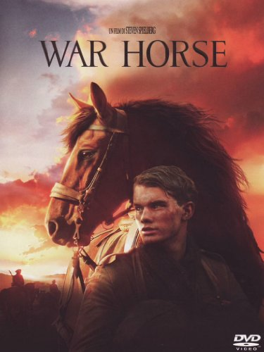 War horse [IT Import]