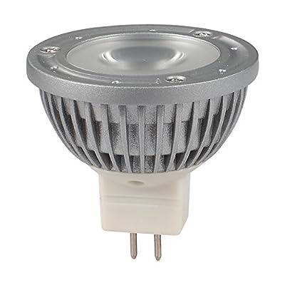 Ming's Mark (6060105) LED Bulb, Natural White