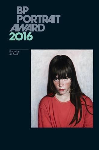bp-portrait-award-2016