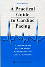 Practical Guide to iac Pacing by James Mullin