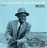 Pity & A Shame