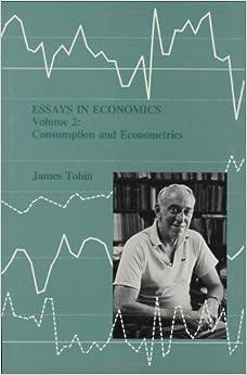 three essays in empirical development economics