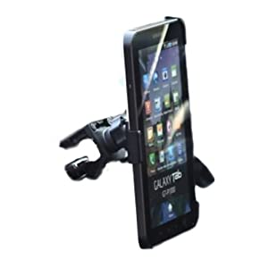 computers accessories touch screen tablet accessories stands