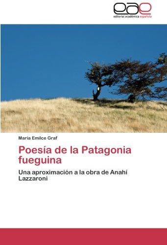 poesia-de-la-patagonia-fueguina-una-aproximacion-a-la-obra-de-anahi-lazzaroni