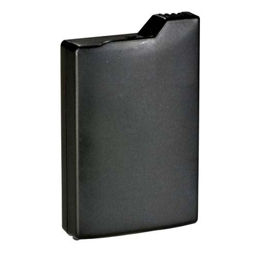 SODIALR-Bateria-1800mAh-Reemplazo-para-Sony-PSP-PSP-110-PSP110-PSP-1000-FAT