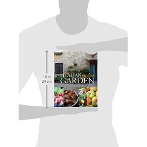 Italian Kitchen Garden: E Livre en Ligne - Telecharger Ebook