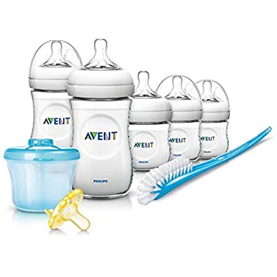 by Philips Avent (268)Buy new:  $49.99  $34.49 22 used & new from $33.75