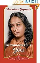 Paramahansa Yogananda (Author)(519)Buy: Rs. 195.0072 used & newfromRs. 143.00