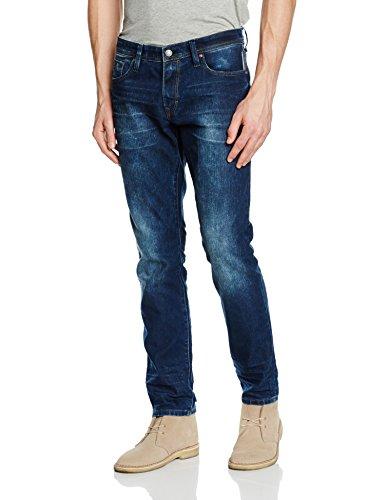 edc-by-esprit-herren-jeanshose-096cc2b015-blau-blue-medium-wash-902-w31-l32