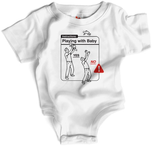 Cool Baby Outfits